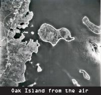 oakisland.png