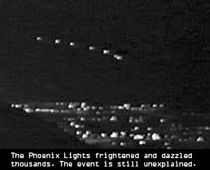 phoenix-lights.jpg