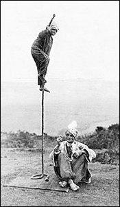 rope_trick.jpg